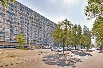 Livingstonelaan 870, Utrecht