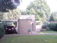 Schaluinen 11-B410, Baarle-nassau