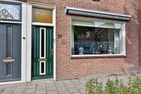 van Echtenstraat 77, Hoogeveen