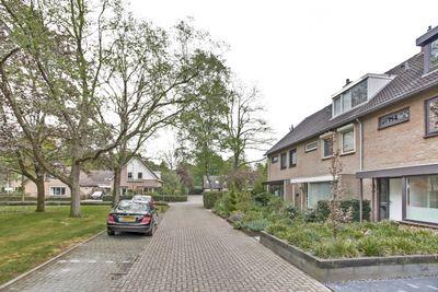 Vlaanderenlaan 59, Nunspeet