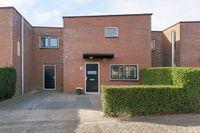 Oscar Wildestraat 31, Groningen