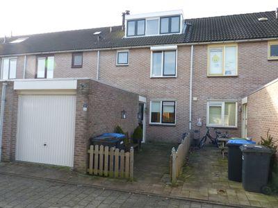 Horst 37 6, Lelystad
