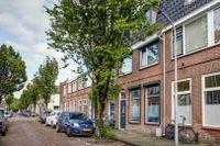 Spaansevaartstraat 47, Haarlem