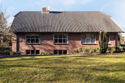 Kormelinkweg 6, Eibergen