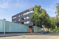 Wijngaardplein 48b, Eindhoven