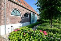 J.J. Allanstraat 301, Westzaan