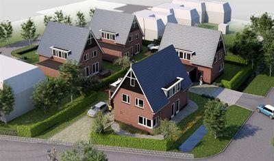 Zwarteweg 23-bn4, Aalsmeer