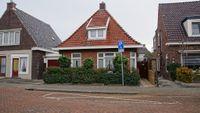 Dr. Jan Ten Brinkstraat 11, Appingedam