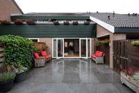 Saeftinge 116, Haarlem