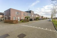 Joeswerd 137, Groningen