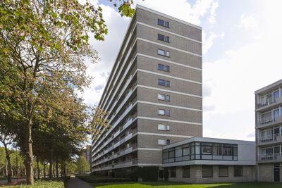 Livingstonelaan 180, Utrecht