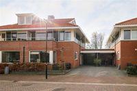 Zoutziedershof 23, Edam