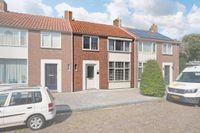 Naereboutstraat 4, Middelburg