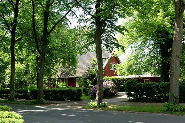Lageweg 102, Wedde