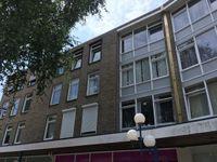 Mgr. Feronstraat, Heerlen