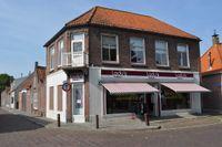 Kerkring 31, Nieuwerkerk