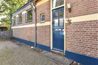 Loseweg 84, Apeldoorn