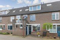 Andreasgaarde 33, Nieuwegein