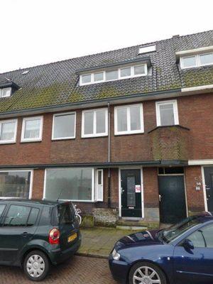 Wandelpad, Hilversum