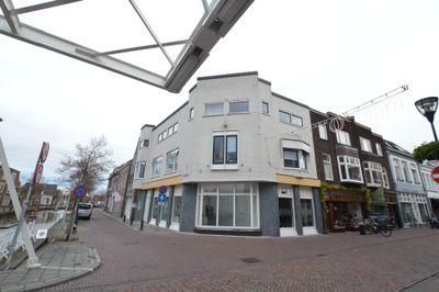 Heerengracht, Meppel