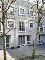 Beeckendael 29, 's-hertogenbosch