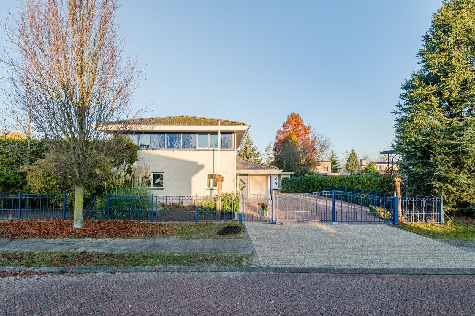 Louis Chrispijnstraat 6, Almere