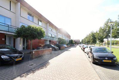 Noordkil 78, Papendrecht