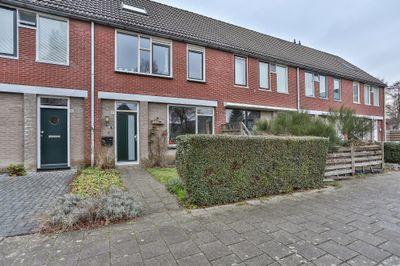 Nijensteinheerd 37, Groningen