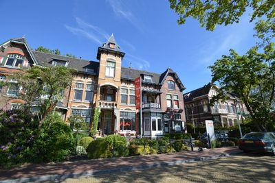 Willemskade, Zwolle