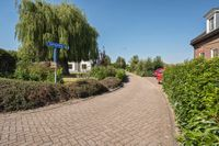 Bommelweg 0ong., Herwijnen