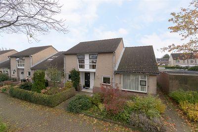 Zuiderkruis 36, Bleiswijk