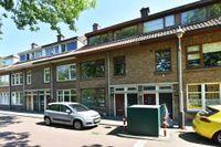 Laakkade 435, Den Haag