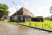 Heerenweg 242, Barsingerhorn