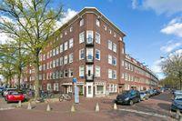 Karel Doormanstraat 138, Amsterdam