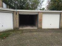Weezenhof 6506, Nijmegen