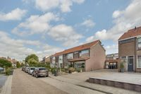 Evertsenlaan 57, Harderwijk