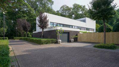 Savelsbosch 19, Maastricht