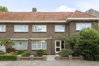 Eckartseweg Zuid 105, Eindhoven