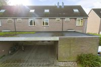 Mudaheerd 93, Groningen