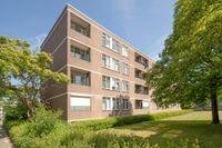 Vegelinsoord 198, Rotterdam
