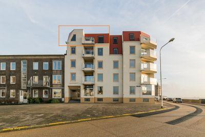 Coosje Buskenstraat 26-., Vlissingen
