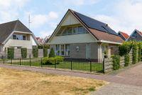 Van Ekelenburgstraat 13, Nieuw-amsterdam