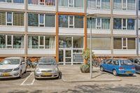 Jaap Edendreef 120, Utrecht
