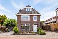 Oude Kerkstraat 44, Veldhoven
