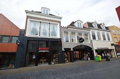 Dracht, Heerenveen