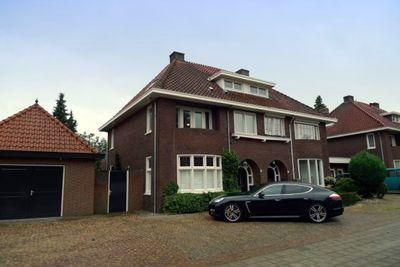 Eindhovenseweg, Geldrop