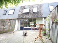 Zwanenveld 3124, Nijmegen