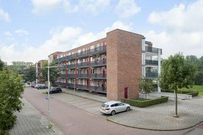 Heermoesstraat 30, Arnhem