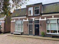 Weverstraat 3, Nijverdal
