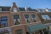 Herenstraat 52A, Rijswijk
